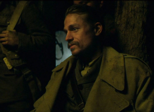 The Lost City Of Z Trailer and Clip Trailer