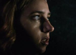 The Monster Trailer