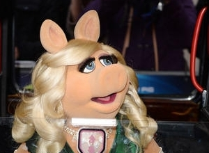 Miss Piggy To Receive Feminist Award From Brooklyn Museum