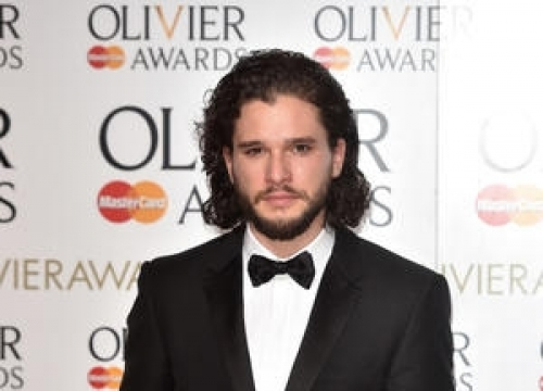 Kit Harington Divides Theatre Critics With 'Doctor Faustus'