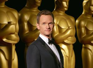 Oscar Nominations Court Controversy