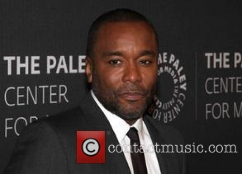 Lee Daniels: 'I Have Received Death Threats Over Empire's Homosexual Storylines'