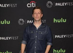 'The Flash' Showrunner Teases