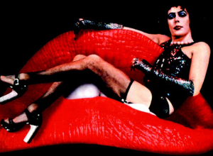 From Rocky Horror To Brokeback Mountain: 10 LGBT Movies To See Before You Die