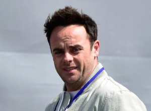 Declan Donnelly To Present 'Saturday Night Takeaway' Solo Following Ant Mcpartlin Arrest