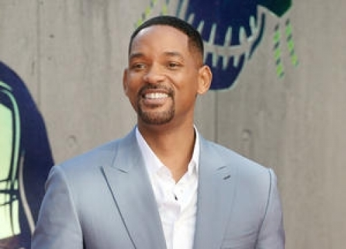 Will Smith Rules Out A Return To Fresh Prince Tv Show Reboot