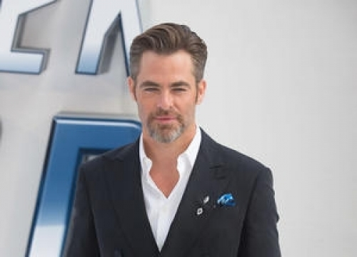 Star Trek Beyond Soars To Top Of North American Box Office