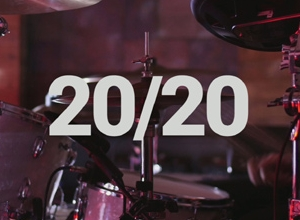 The Vaccines - 20 / 20 Video
