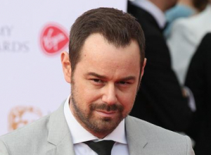 Danny Dyer To Present New Bbc History Show