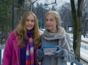 The Visit - Teaser Trailer