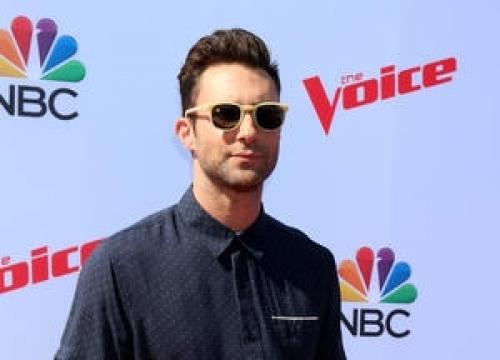 Adam Levine Praises Heart Surgery Patient's Cover Of Maroon 5 Hit