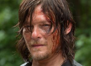'The Walking Dead' Adds Three New Series Regulars For Season 8