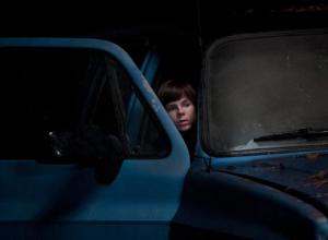'The Walking Dead' Showrunner Promises