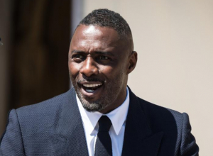 Idris Elba Goes From Victor Headley To Victor Hugo With 'Hunchback Of Notre Dame' Reboot