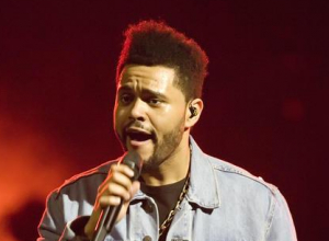 The Weeknd And Daft Punk Sued For Plagiarism Over 'Starboy'