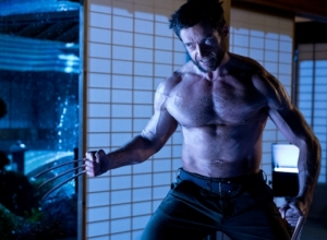 Hugh Jackman Confirms Wolverine III Will Be His Last Appearance As X-Men Superhero