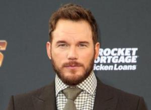 Chris Pratt Breaks Silence On James Gunn Firing: