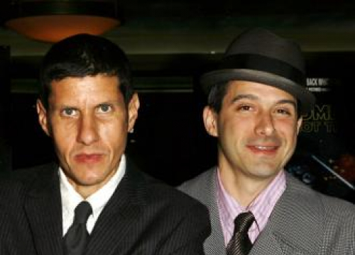 Beastie Boys 'Became What They Had Always Hated'