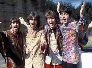 The Beatles 'Sgt. Pepper' Album To Be Included In New Music GCSE Syllabus
