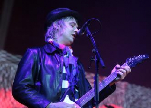 The Libertines To Curate Kent Festival