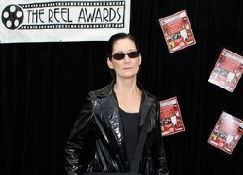 The Matrix Franchise Lawsuit Going To Trial