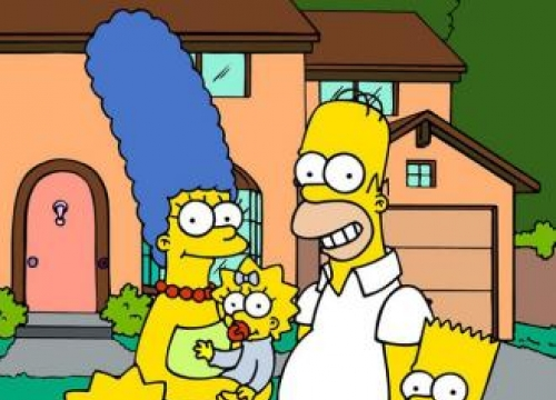 Bart Simpson to be killed off