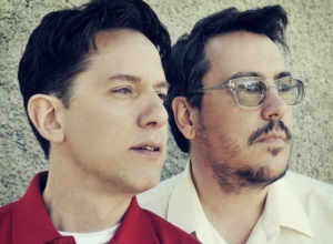 They Might Be Geniuses! They Might Be Giants Re-Launch Music Service With New Album 'Glean'