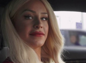 This Is Everything: Gigi Gorgeous Trailer