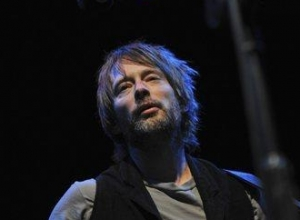 Thom Yorke Claims That Tony Blair's Advisers Tried To