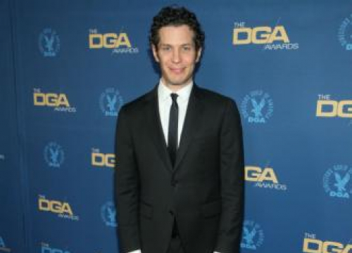 Thomas Kail Is To Direct Fiddler On The Roof Remake