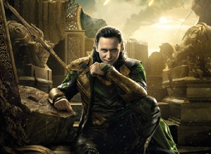 So Here's Why Loki Is Not In 'Avengers: Age of Ultron', According To Joss Whedon