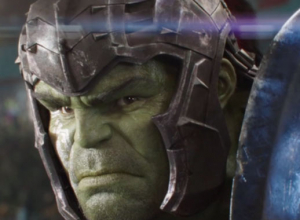 Kevin Feige Unsure If Hulk Solo Movie Will Happen In Marvel Cinematic Universe