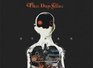 Three Days Grace - Nothing's Fair In Love And War Video