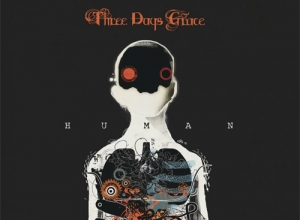 Three Days Grace - The End Is Not The Answer (Audio) Video