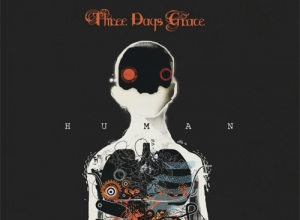 Three Days Grace - So What (Audio) Video
