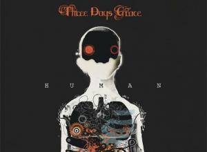 Three Days Grace - Fallen Angel Video