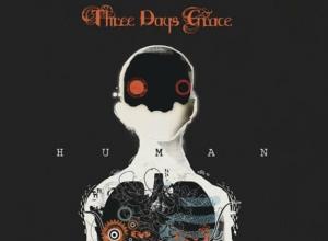 Three Days Grace - Painkiller (Audio) Video