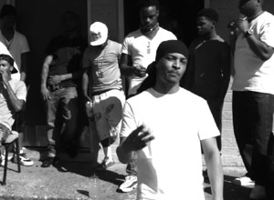 T.I. - Project Steps Video