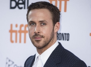 What Could Have Been: Ryan Gosling Was Nearly Cast In 'Gilmore Girl's