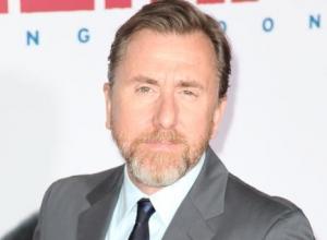 """Fifa Movie' Director Calls Film """"Disaster"""", Reveals Original Title"""
