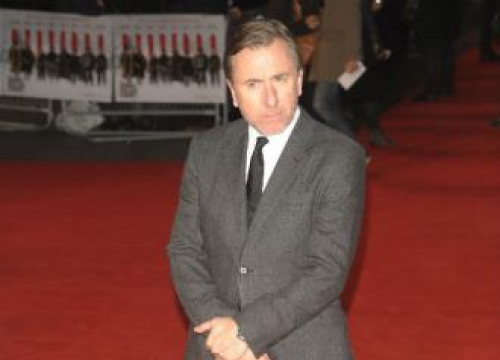 Tim Roth Joins Bergman Island