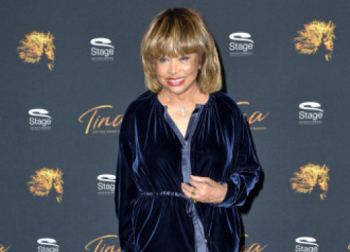 Tina Turner, Jay-z, Carole King Among Rock & Roll Hall Of Fame 2021 Class