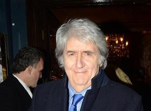 Tom Conti Fighting Plans To Build Supermarket Near His Home
