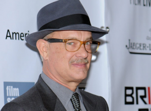 Tom Hanks, Halle Berry, Bret Michaels: 10 Celebrities Who Are Living With Diabetes