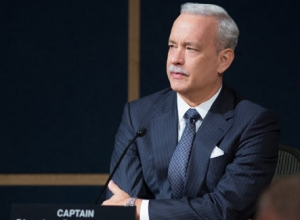 Tom Hanks Says The Real Sully Is Very 'Particular'