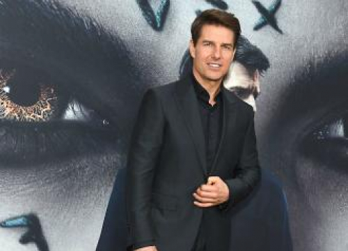 Mission: Impossible 7 Production Halted Due To Coronavirus