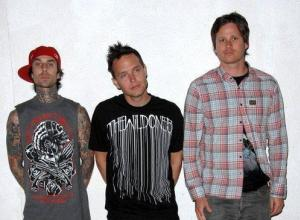 Tom DeLonge Speaks About Blink-182 Situation