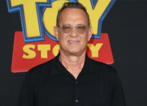 Tom Hanks Won't Rule Out Toy Story 5 But It's Not Being Planned