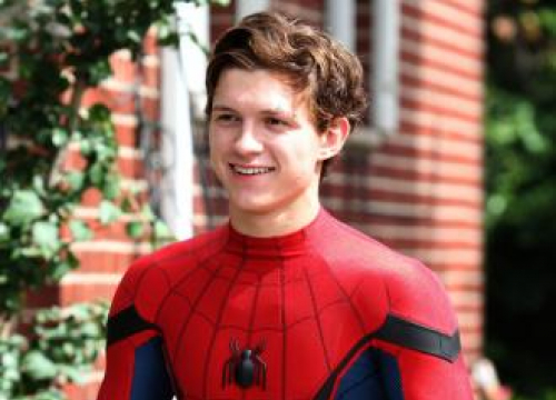 Spider-man 2 Gets Release Date