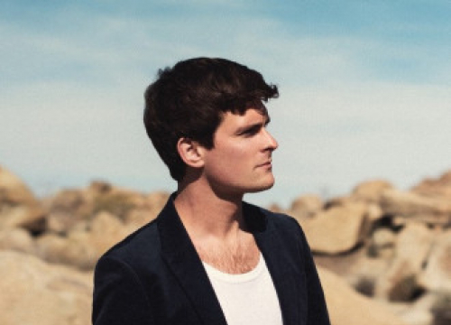 Tom Speight Offers Queen Elizabeth Free Entry To Next London Gig